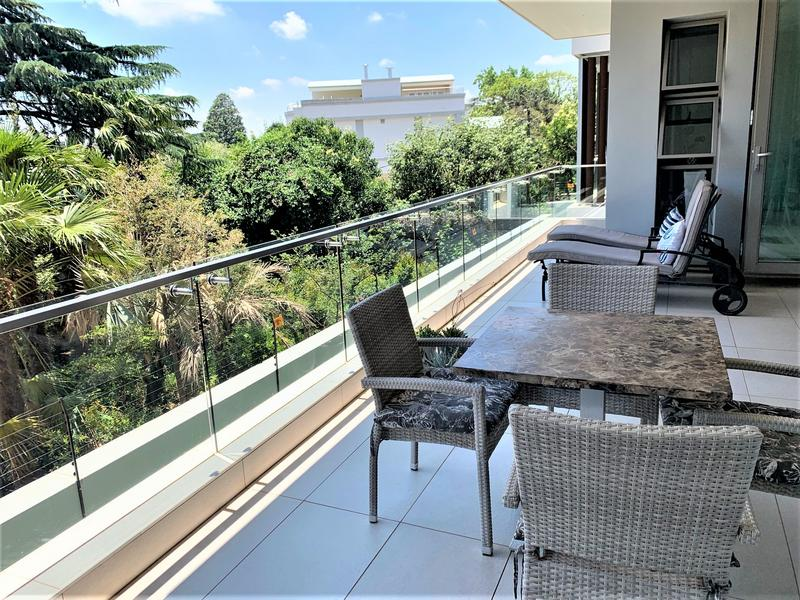 Property For Sale in Hyde Park, Sandton 2