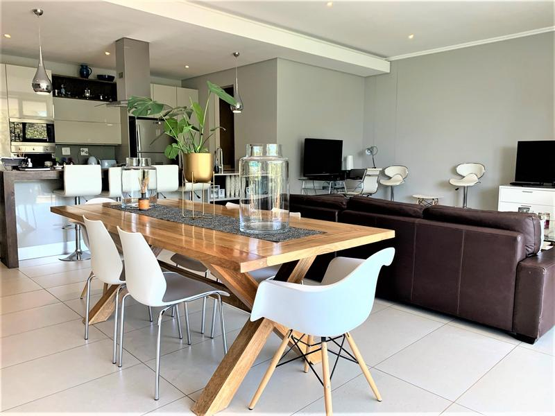 Property For Rent in Hyde Park, Sandton 2