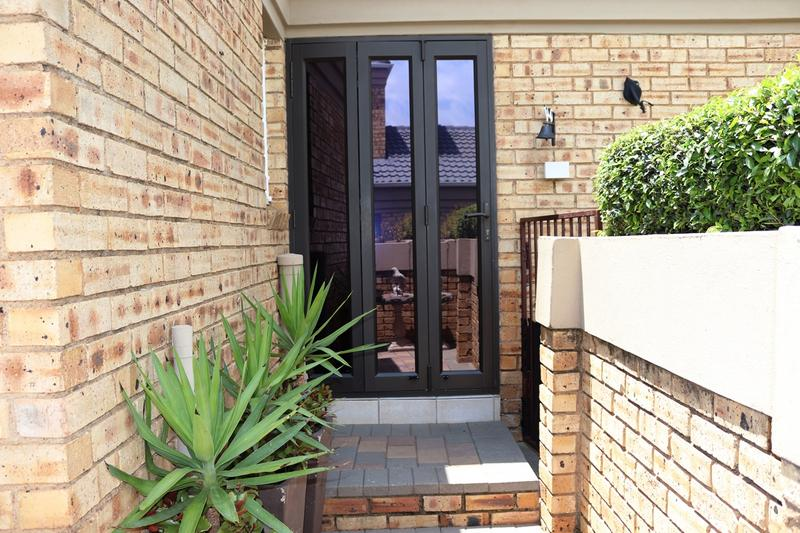 Property For Sale in Weltevredenpark Ext, Roodepoort 2