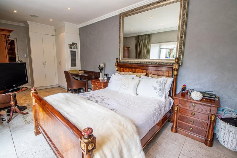 Property For Sale in Parkhurst, Johannesburg 16