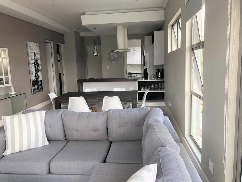 Property For Rent in Hyde Park, Sandton 3