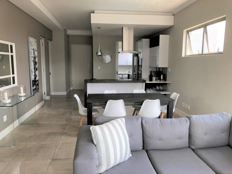 Property For Rent in Hyde Park, Sandton 5