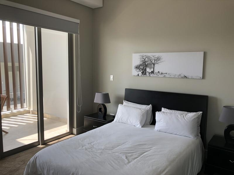 Property For Rent in Hyde Park, Sandton 10