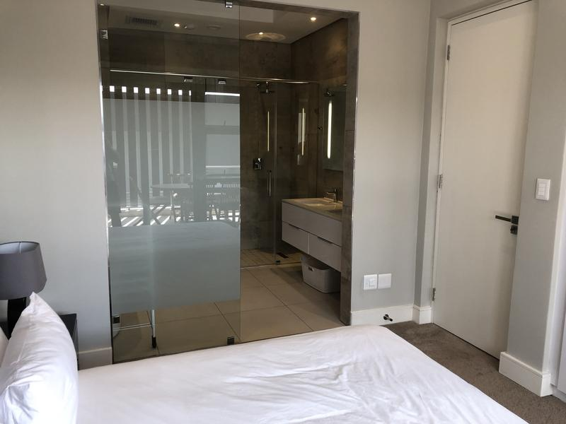 Property For Rent in Hyde Park, Sandton 12