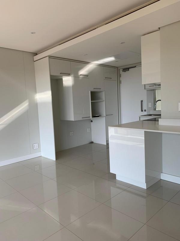 Property For Sale in Rosebank, Sandton 2