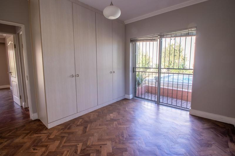 Property For Sale in Parkhurst, Johannesburg 18