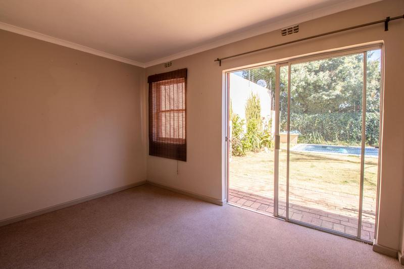 Property For Sale in Parkhurst, Johannesburg 26