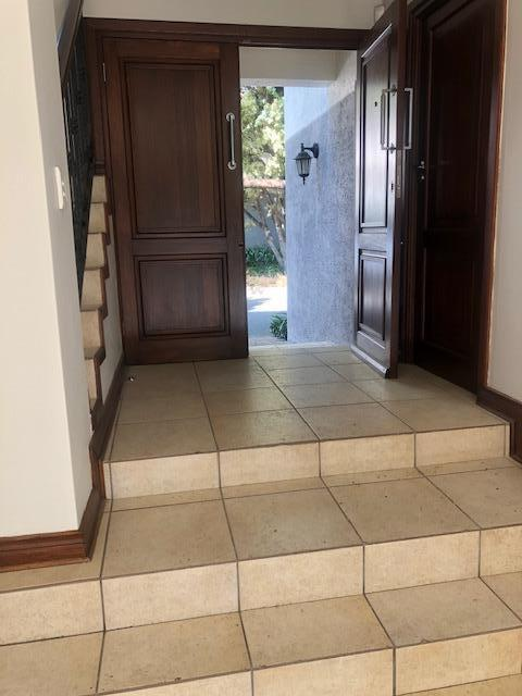 Property For Rent in Mill Hill Ext 2, Sandton 2