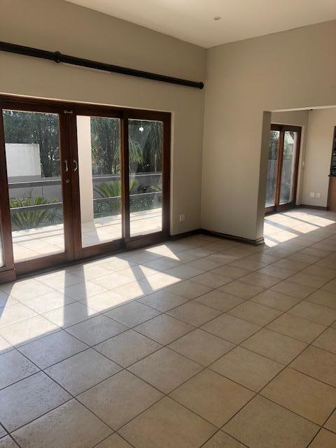 Property For Rent in Mill Hill Ext 2, Sandton 4