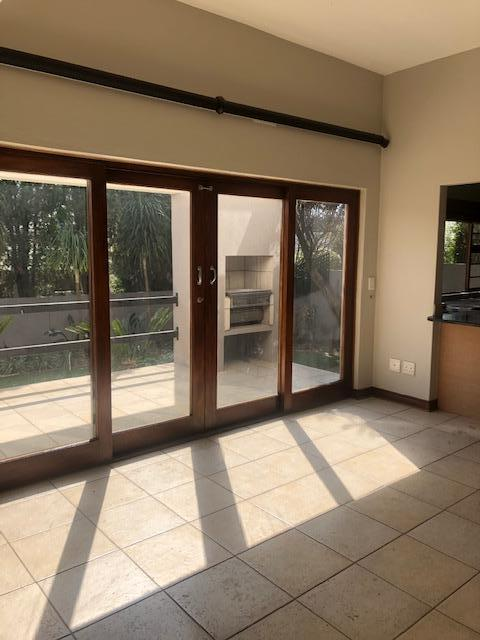 Property For Rent in Mill Hill Ext 2, Sandton 5