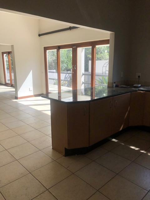 Property For Rent in Mill Hill Ext 2, Sandton 8