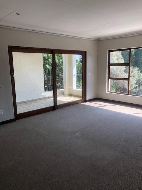 Property For Rent in Mill Hill Ext 2, Sandton 12
