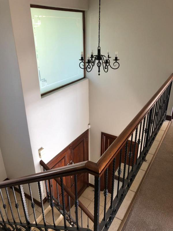 Property For Rent in Mill Hill Ext 2, Sandton 3