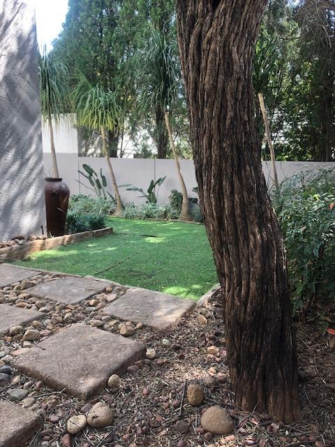 Property For Rent in Mill Hill Ext 2, Sandton 21