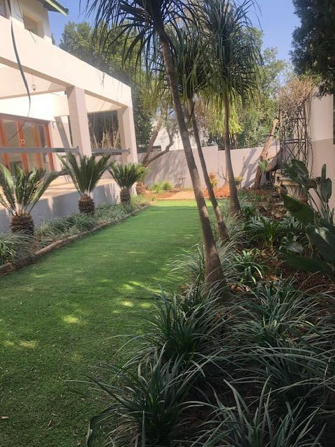 Property For Rent in Mill Hill Ext 2, Sandton 14