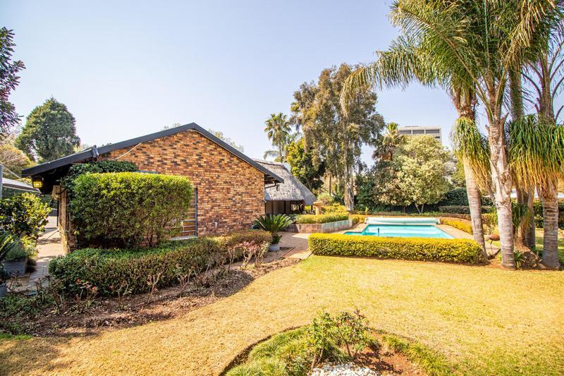 Property For Sale in Randpark, Randburg 4