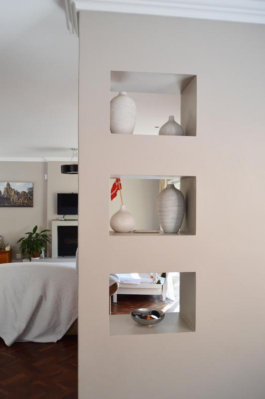 Property For Rent in Parkhurst, Johannesburg 5