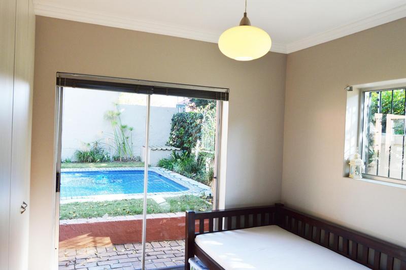 Property For Rent in Parkhurst, Johannesburg 6