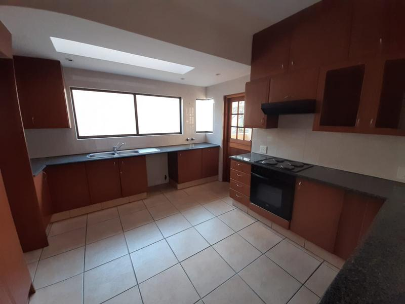 Property For Rent in Parkhurst, Johannesburg 5