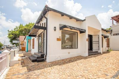 Property For Sale in Parkhurst, Johannesburg