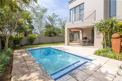 Property For Rent in Edenburg, Sandton