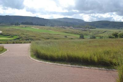 Vacant Land / Plot For Sale in Dullstroom, Dullstroom