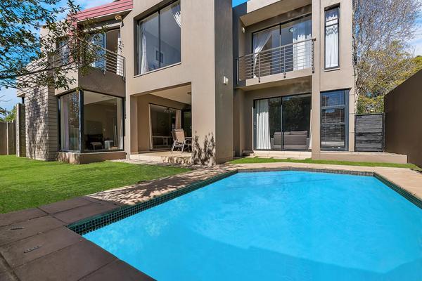 Property For Sale in Edenburg, Sandton