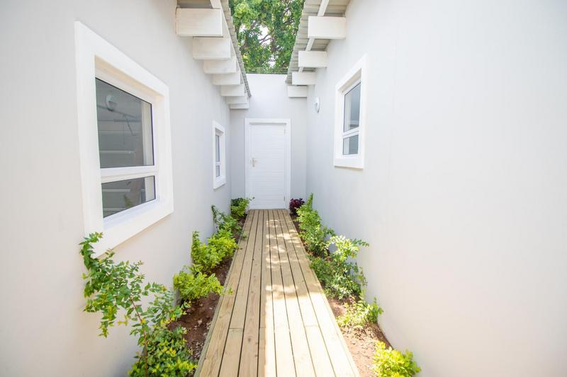 Property For Sale in Parkhurst, Johannesburg 24