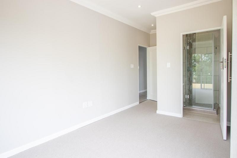 Property For Sale in Parkhurst, Johannesburg 13