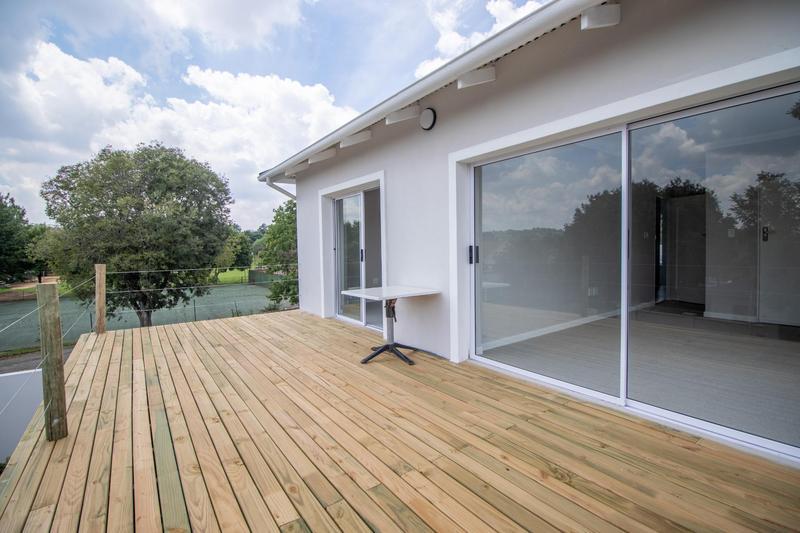 Property For Sale in Parkhurst, Johannesburg 20
