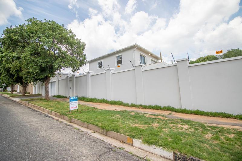 Property For Sale in Parkhurst, Johannesburg 22
