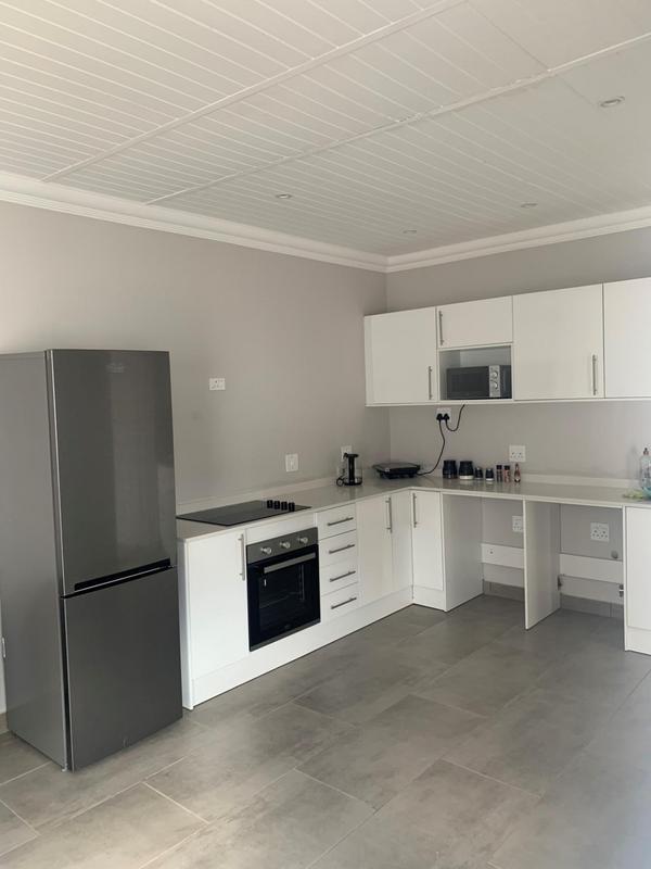Property For Sale in Parkhurst, Johannesburg 23