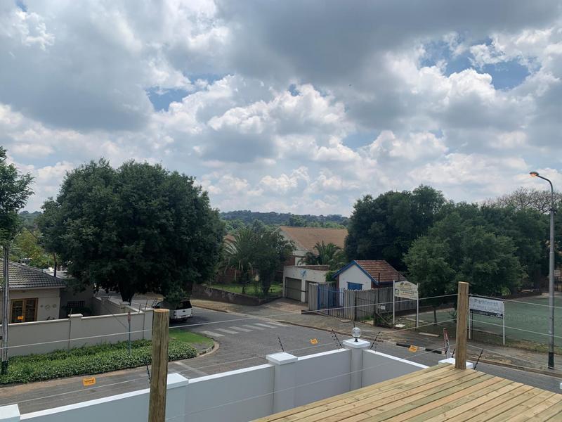 Property For Sale in Parkhurst, Johannesburg 26