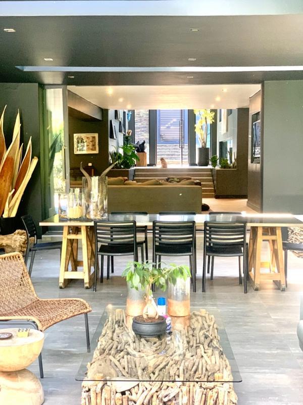 Property For Sale in Parkhurst, Johannesburg 25
