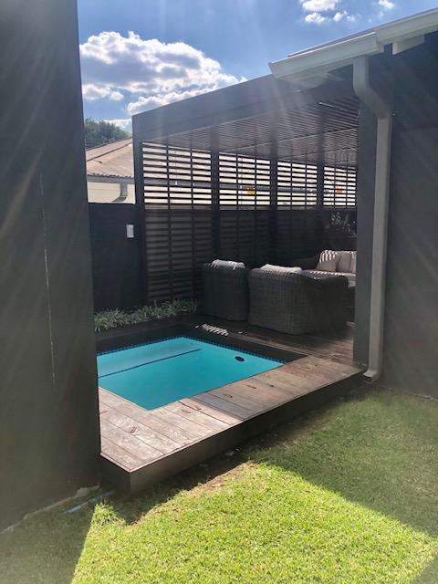 Property For Rent in Parkhurst, Johannesburg 10