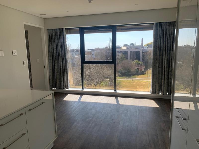Property For Rent in Rosebank, Sandton 3