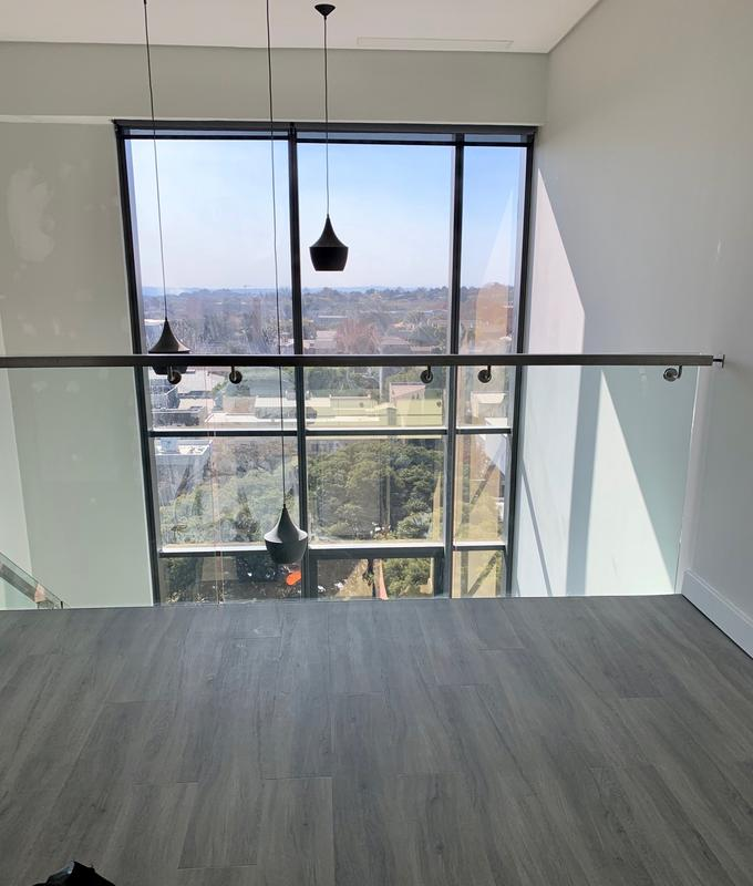 Property For Sale in Rosebank, Sandton 3