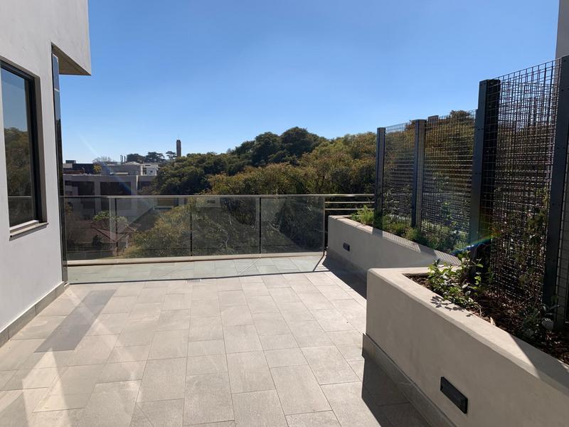 Property For Rent in Rosebank, Sandton 6