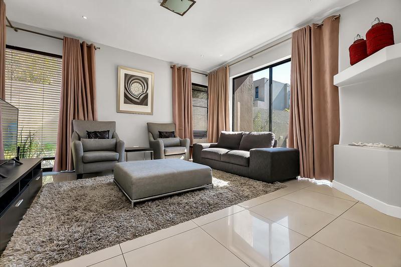 Property For Sale in Edenburg, Sandton 8