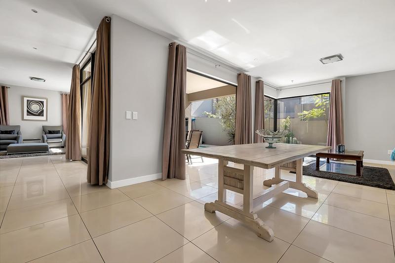 Property For Sale in Edenburg, Sandton 10