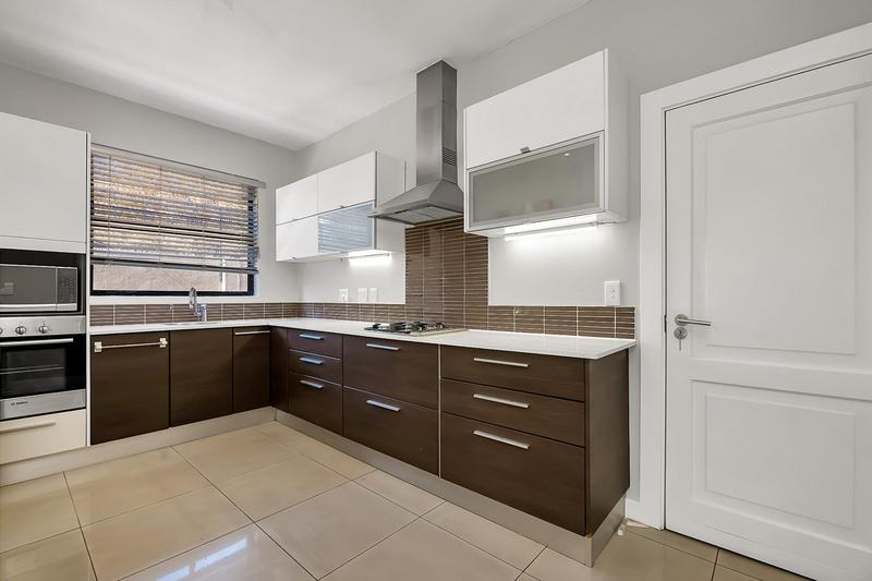 Property For Sale in Edenburg, Sandton 13