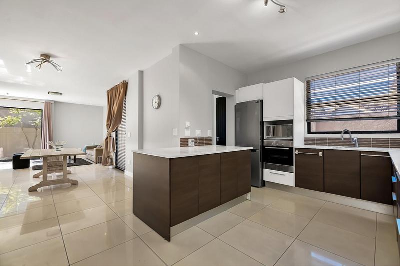 Property For Sale in Edenburg, Sandton 14