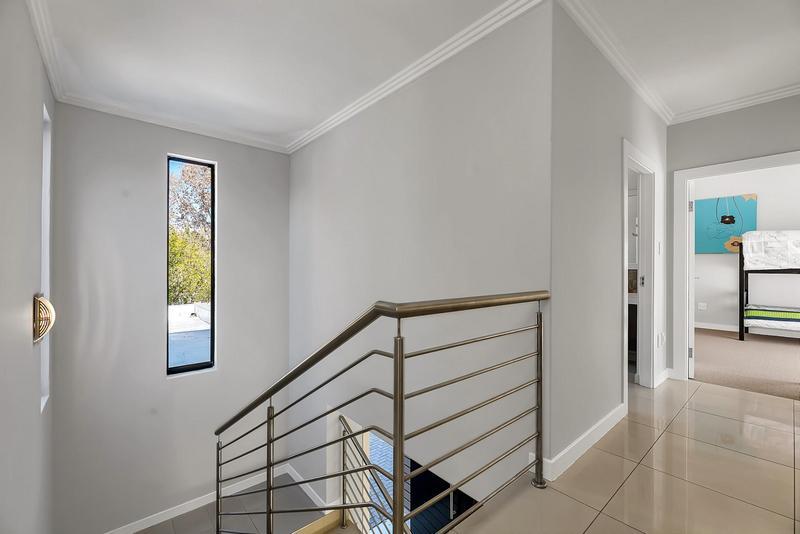 Property For Sale in Edenburg, Sandton 15