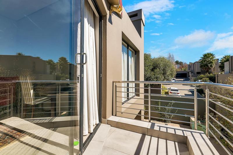 Property For Sale in Edenburg, Sandton 17