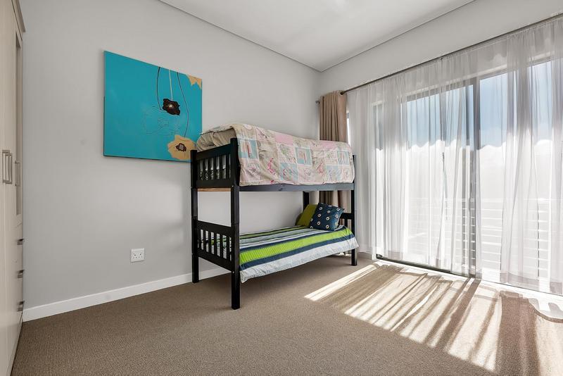 Property For Sale in Edenburg, Sandton 23