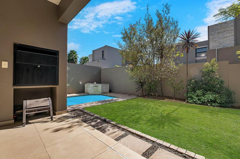 Property For Sale in Edenburg, Sandton 2