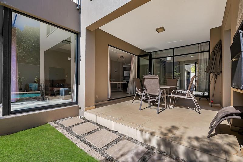 Property For Sale in Edenburg, Sandton 24