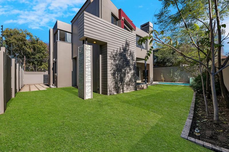 Property For Sale in Edenburg, Sandton 5