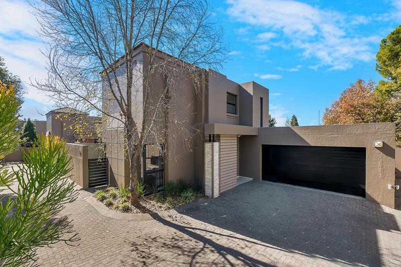 Property For Sale in Edenburg, Sandton 6