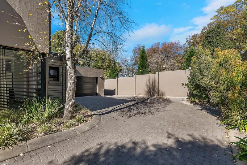 Property For Sale in Edenburg, Sandton 7